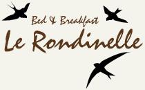 Le Rondinelle B&B